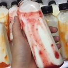 Địa Chỉ Bán Sữa Chua Uống Hoa Quả Online Trên Toàn Quốc