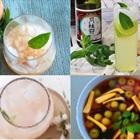Cách pha chế 4 loại cocktail đơn giản ngay tại nhà