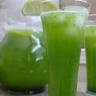 Điểm danh 10 loại nước ép trái cây làm đẹp cho da