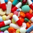 4 loại thực phẩm cần tránh khi đang dùng kháng sinh