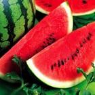 6 trường hợp nên cẩn trọng khi ăn dưa hấu