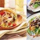 10 món ăn đang cực hot trong giới trẻ tại Sài Gòn