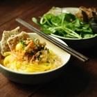6 cách biến tấu mì Quảng dễ ăn
