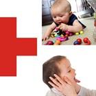 4 cách sơ cứu bé bị hóc nghẹn mẹ phải biết
