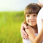 12 việc cần làm để tránh tổn hại cho não thai nhi