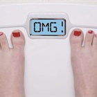 12 mẹo nhỏ thông minh giúp giảm cân dễ dàng hơn