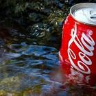 4 công dụng tuyệt vời của Cocacola
