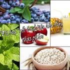 13 loại thực phẩm hỗ trợ hệ tiêu hóa bạn nên có trong nhà