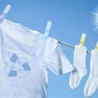 Cách làm mềm và mới quần áo đơn giản, tiết kiệm