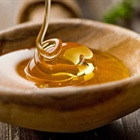5 mẹo nhỏ khi nấu ăn với mật ong