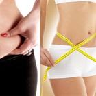 5 mẹo giảm mỡ bụng dưới và eo cực đơn giản