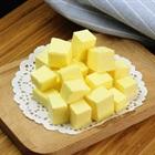 7 điều nên biết khi dùng bơ