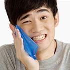 11 mẹo nhỏ giảm đau nhức răng hiệu quả