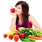 Những loại rau củ tốt cho làn da bị mụn (Phần 1)