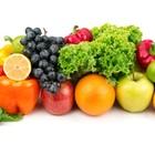 Những loại rau củ tốt cho làn da bị mụn (Phần 2)