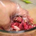 5 cách làm nước sốt ướp thịt cá đậm đà