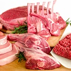 Bí quyết làm mềm thịt
