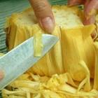 Mẹo Tẩy Sạch Các Loại Nhựa Trái Cây Dính Trên Quần Áo