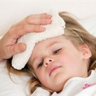 5 bước sơ cứu trẻ bị sốt cao co giật tại nhà