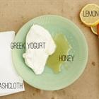 5 loại mặt nạ dưỡng trắng trị nhờn cho da dầu mụn