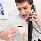 Mẹo tẩy sạch vết cà phê dính trên quần áo