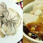 Cách hấp thịt ngọt ngon dễ dàng bằng lò vi sóng