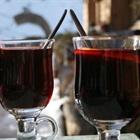 10 thức uống cho mùa đông ngon nhất thế giới