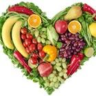 9 thực phẩm tốt cho tim mạch