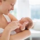 12 bí mật về trẻ sơ sinh ít mẹ biết