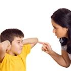 10 điều ba mẹ càng cấm, trẻ càng muốn làm