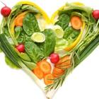 Ăn chay đúng cách tốt cho sức khỏe