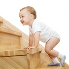 7 cách giúp trẻ tăng cân nhanh chóng