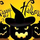 5 Món Ăn Luôn Phải Có Trong Ngày Halloween Ở Phương Tây