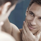 12 bí quyết giúp nam giới trẻ lâu
