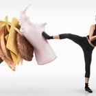 4 sự thật về carb mà bạn cần biết để có thể giảm cân