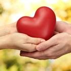 5 kiến thức mới về bảo vệ tim mạch