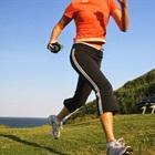 6 bước đơn giản giúp cải thiện sức khỏe tim mạch