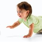 8 bài tập giúp trẻ sớm biết vận động