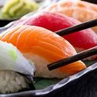 5 sự thật thú vị nhưng ít người biết về sushi