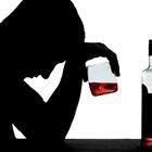 10 thói quen khiến phái mạnh trở nên yếu đuối