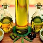 Nên và không nên khi sử dụng dầu ôliu trong làm đẹp