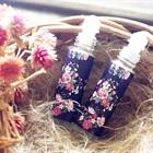 Khéo tay làm nước hoa theo phong cách riêng của bạn