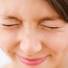 7 bài tập giảm béo mặt đơn giản