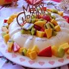 Món bánh tráng miệng cho giáng sinh tuyệt vời
