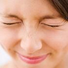 Mách bạn cách phòng và chữa trị khô mắt, mỏi mắt