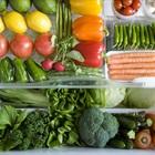 19 sai lầm nghiêm trọng thường gặp khi xào nấu, ăn rau xanh