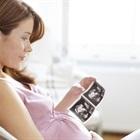 13 dấu hiệu cảnh báo thai nhi gặp nguy hiểm mà mẹ không để ý