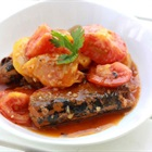 15 phút cho món cá hộp kho thơm cực ngon cơm