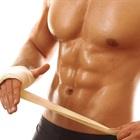 10 thực phẩm giúp phái mạnh có cơ bụng 6 múi