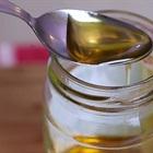 7 cách nhận biết ngay mật ong thật, giả dễ dàng